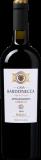Casa Bardonecca Collezione di Famiglia Chocolate Appassimento Puglia IGP | 6 Flaschen bei Weinvorteil