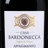 Terre Cevico The Vice & Co. Zinfandel Puglia IGP 2016 bei ebrosia