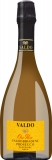 Valdo Oro Puro Valdobbiadene Prosecco Superiore G   – Schaumwein, Italien, brut, 0,75l bei Belvini