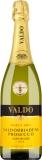 Valdo Marca Oro Valdobbiadene Prosecco Superiore G   – Schaumwein, Italien, trocken, 0,75l bei Belvini