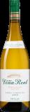Viña Real Barrel Fermented Rioja DOCa Blanco   6 Flaschen bei Weinvorteil