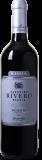 Faustino Rivero Ulecia – Reserva – Rioja DOCa Rotwein aus Spanien 2013 trocken