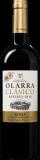 Olarra Clasico – Reserva – Rioja DOCa   6 Flaschen bei Weinvorteil