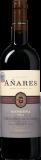 Añares Rioja DOCa Reserva   6 Flaschen bei Weinvorteil