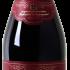 Baron Charles-Louis Mercurey Blanc Vieilles Vignes AOC   6 Flaschen bei Weinvorteil