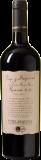 Viejo y Magistral Reserva Utiel-Requena | 6 Flaschen bei Weinvorteil