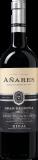 Añares Rioja DOCa Gran Reserva   6 Flaschen bei Weinvorteil