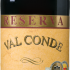2016 Barón de Ley Rioja Reserva / Rotwein / Rioja Rioja DOCa bei Hawesko