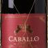 Ponce Reto 2020  0.75L 13.5% Vol. Weißwein Trocken aus Spanien bei Wein & Vinos