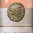 Wine in Black 'Best of Toskana'-Set + Gratis-Kellnermesser bei Wine in Black