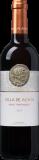 Bodegas Coviñas Villa de Adnos Utiel-Requeña DOP | 6 Flaschen bei Weinvorteil