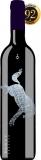 Herdade do Arrepiado Velho Tinto – Brett Edition 2016 – Rotwein, Portugal, trocken, 0,75l bei Belvini