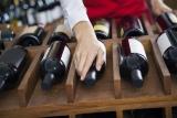 Ist alkoholfreier Wein Saft oder ein Wein?