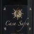 Feudi di San Gregorio 'Feudi Studi Candriano' Taurasi 2016 bei Wine in Black