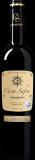 Casa Safra Gran Reserva Terra Alta DO – Selección Oro   6 Flaschen bei Weinvorteil