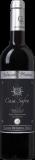 Casa Safra Terra Alta DO Gran Reserva – Selección Platino   6 Flaschen bei Weinvorteil