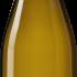 2018 Tertiär Riesling / Weißwein / Pfalz Trocken, Pfalz bei Hawesko
