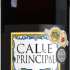 Primitivo Vecchio Sogno – 2019 – Tenuta Giustini – Italienischer Rotwein bei Weinfreunde