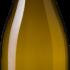 LOU ROSE BY PEYRASSOL 2020 bei Vinatis