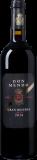 Don Mendo – Gran Reserva – Cariñena DO | 6 Flaschen bei Weinvorteil