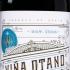 La Poana Rosado 2020  0.75L 13% Vol. Roséwein Trocken aus Spanien bei Wein & Vinos