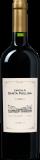 Castillo Santa Paulina Merlot Reserva | 6 Flaschen bei Weinvorteil