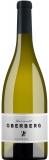 Kornell Sauvignon Blanc Oberberg 2018 – Weisswein, Italien, trocken, 0,75l bei Belvini