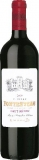 Fontesteau. Chateau Fontesteau Jg. 2016 Cuvee aus 53 Proz. Cab. Sauvignon, 45 Proz. Merlot, 2 Proz. Cab. Franc im Holzfass gereift bei WeinUnion