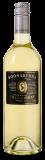 Boonaburra – Chardonnay – South Australia