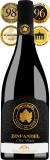 Masca del Tacco Zinfandel Old Vines Puglia Igp 2018 – Rotwein, Italien, trocken, 0,75l bei Belvini