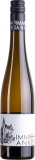 Immich-Anker 2019 Riesling Beerenauslese edelsüß 0,5 L Immich-Anker – Mosel – bei WirWinzer