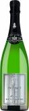 Bouvet Ladubay Instinct Saumur Aoc Brut Millésime 2014 – Wein, Frankreich, brut, 0,75l bei Belvini