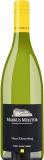 Markus Molitor Pinot Blanc Haus Klosterberg Black Edition 2018 – …, Deutschland, trocken, 0,75l bei Belvini
