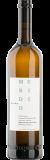 2016 Meridio