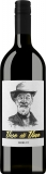 Viso di Vino Merlot 1L   – Wein – Toser Vini, Italien, trocken, 1l bei Belvini