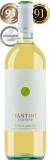 Farnese Fantini Pinot Grigio Igp 2019 – Weisswein, Italien, trocken, 0,75l bei Belvini