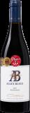 Allée Bleue Pinotage WO Franschhoek Piekenierskloof | 6 Flaschen bei Weinvorteil