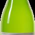 Monge Granon – Tradition – Clairette de Die AOP   6 Flaschen bei Weinvorteil