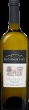 Skoonuitsig Prestige Chenin Blanc WO Western Cape | 6 Flaschen bei Weinvorteil