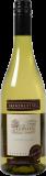 Skoonuitsig – Prestige Chenin Blanc – Western Cape WO Weißwein aus Südafrika 2018 trocken