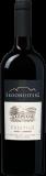 Skoonuitsig Prestige Shiraz-Cabernet Sauvignon | 6 Flaschen bei Weinvorteil