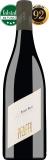 Pfaffl Pinot Noir Reserve 2018 – Rotwein, Österreich, trocken, 0,75l bei Belvini