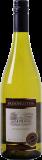 Skoonuitsig – Prestige Chardonnay – Western Cape WO Weißwein aus Südafrika 2018 trocken