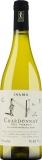 Inama Chardonnay del Veneto 2019 – Weisswein, Italien, trocken, 0,75l bei Belvini