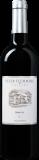 Peter Flemming Estates Merlot | 6 Flaschen bei Weinvorteil