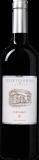 Peter Flemming Estates – Zinfandel – Central Valley | 6 Flaschen bei Weinvorteil