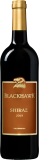 Blackhawk – Shiraz – Kalifornien   6 Flaschen bei Weinvorteil
