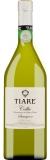 Tiare Collio Sauvignon Dop 2019 – Weisswein, Italien, trocken, 0,75l bei Belvini
