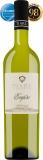 Tiare 'Empîre' Collio Sauvignon Blanc Dop 2017 – Weisswein, Italien, trocken, 0,75l bei Belvini
