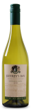 Jeffrey´s Bay – Sauvignon Blanc – Marlborough